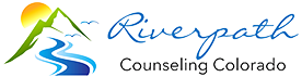 Riverpath Counseling Colorado
